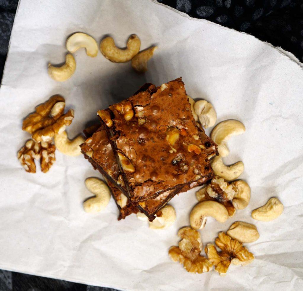 brownies-karamell-nuesse-caramel-nuts-22
