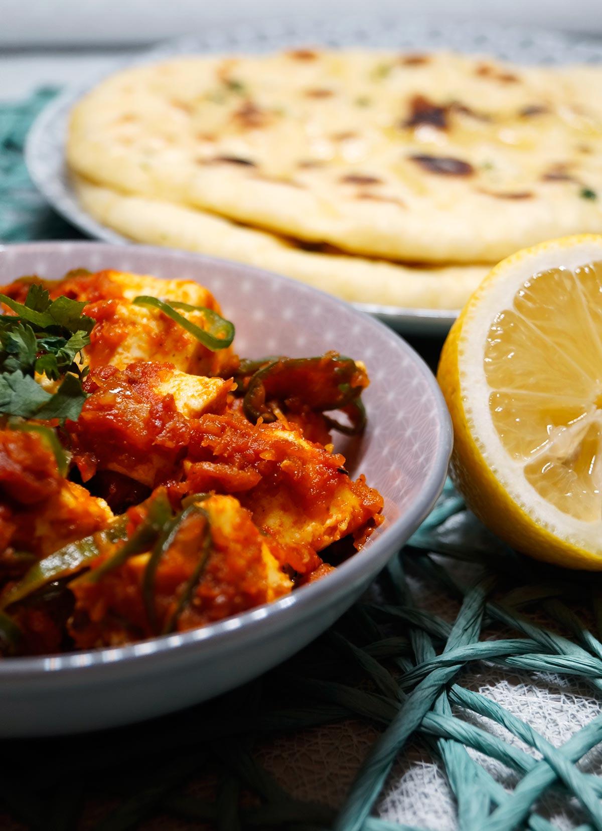 paneer-tawa-masala-curry-01